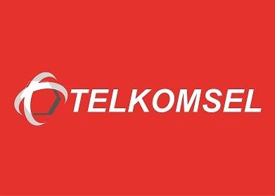 Galaxy S7 edge(SIMフリー化済み)をインドネシアのSIMで使うには