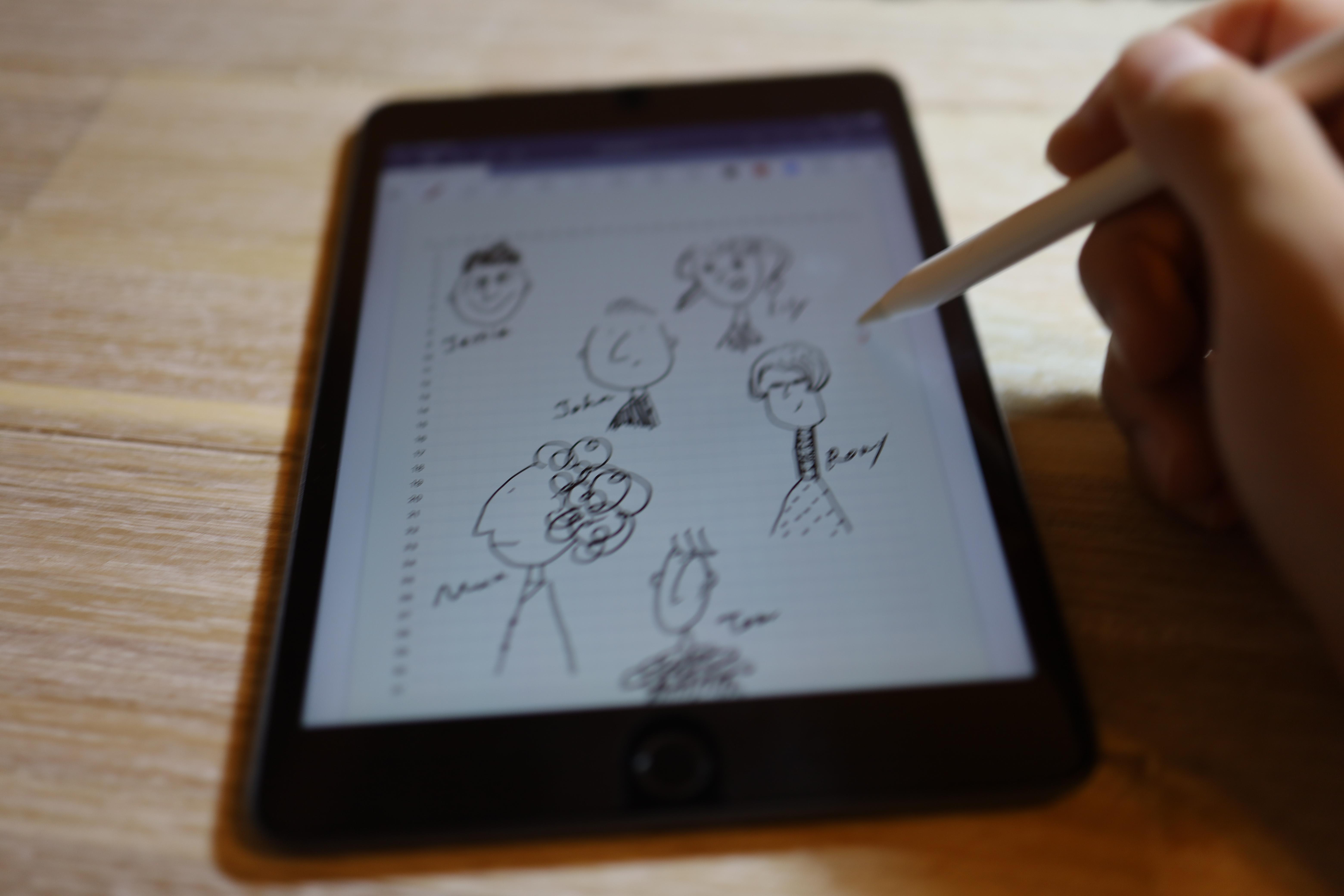 iPad mini 5は格安SIMで使えるのか?