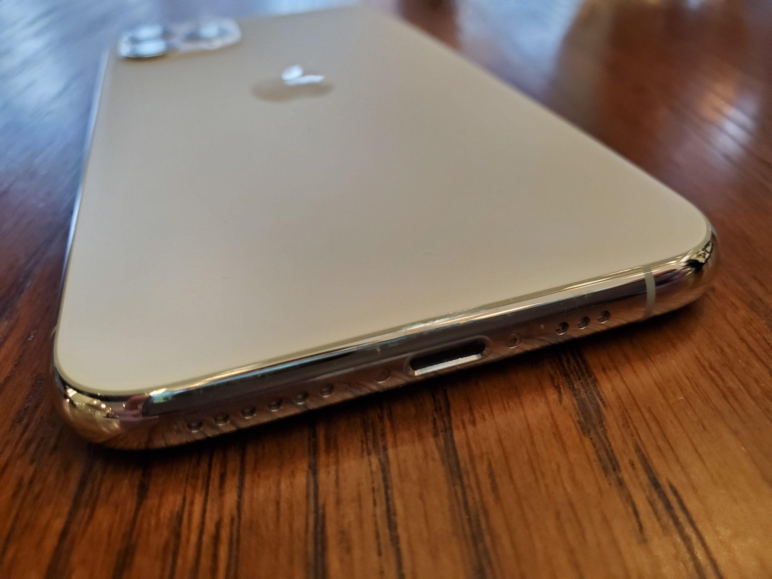 iPhone 11・iPhone 11 ProはデュアルSIM(DSDS・DSDV)に対応しているのか?eSIMの対応状況や設定方法も