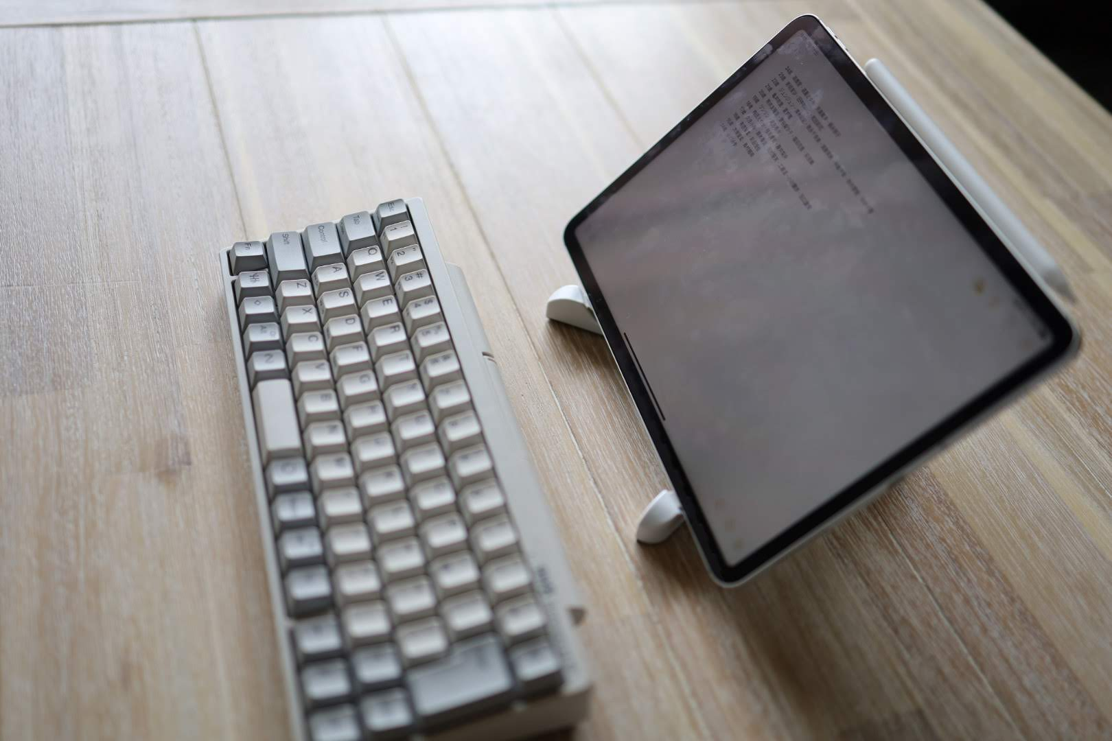 11インチ・12.9インチiPad Proにイヤホンジャックはある?(第3世代・2018)