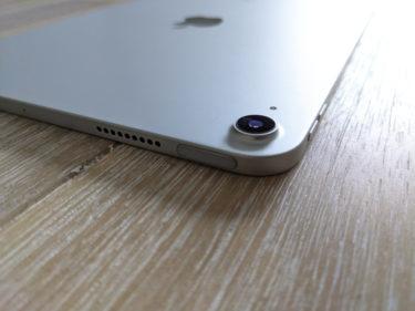 iPad Air 4はSIMフリー・ドコモ・au・ソフトバンク版のどのモデルを買うべきか?