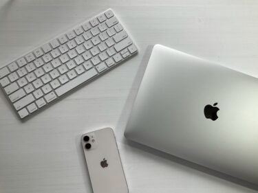 (レビュー)新型M1 MacBook Airは処理性能だけじゃない。良い点・悪い点を解説